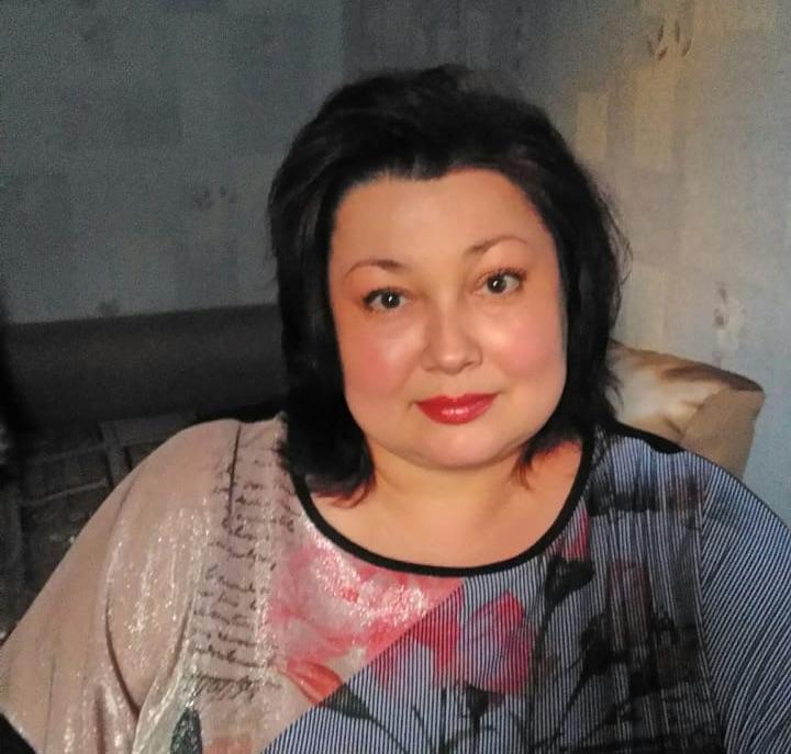 Наталья topbiser.ru
